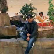 gilbertoh67's profile photo