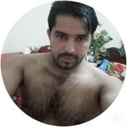 qasima198's profile photo