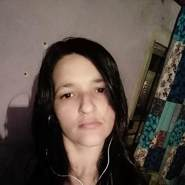 claug306's profile photo