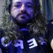alfredt35's profile photo