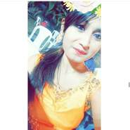 shamsera2's profile photo