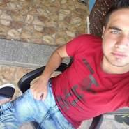 joker4314's profile photo
