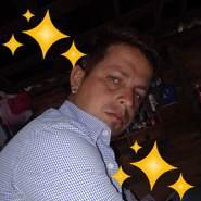 yasielr16's profile photo