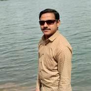 prakashp381's profile photo