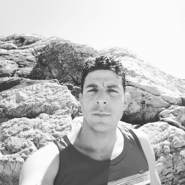 ramoni63's profile photo