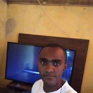 user_foxwk42309's profile photo