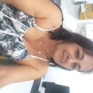 olindap1's profile photo