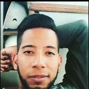 alejandroh515's profile photo