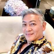 stevenwong7's profile photo