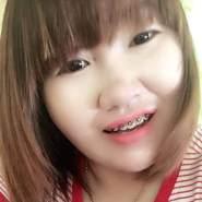 rungruangn8's profile photo