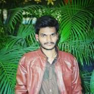 anilkumary2's profile photo