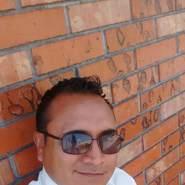 jose15211's profile photo
