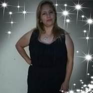 monicae78's profile photo