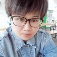 user_yhl582's profile photo
