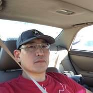 chengli3's profile photo