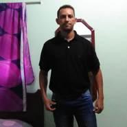 diegof1311's profile photo