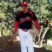 gonzalom332's profile photo