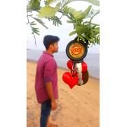 prakasha69's profile photo