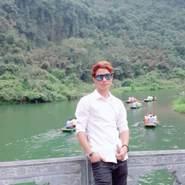 son7259's profile photo