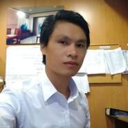xayphone_4's profile photo