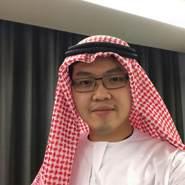 wangc732's profile photo
