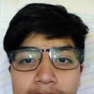 alejandrop968's profile photo