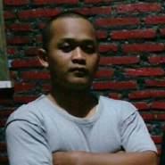 tardia5's profile photo