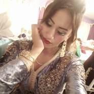 hibah964's profile photo