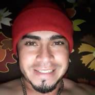 jairom321's profile photo