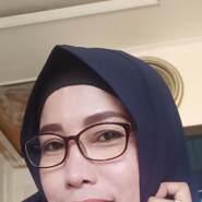 anaa0696's profile photo