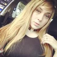 evangelina214's profile photo