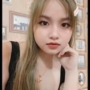 sukiho's profile photo