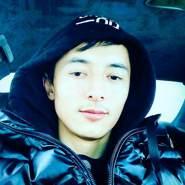 user_drw6149's profile photo