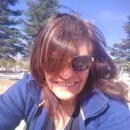 laurag429's profile photo