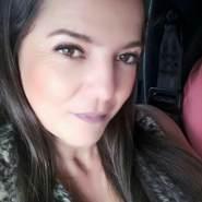amelias102's profile photo