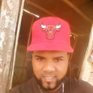darisneldad's profile photo
