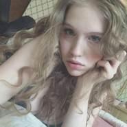 careyt6e's profile photo