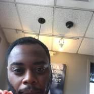 josh0784's profile photo