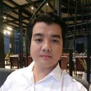 user_em8613's profile photo