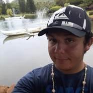 iceh509's profile photo