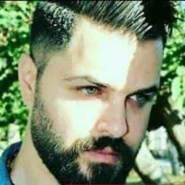 ryan2155's profile photo