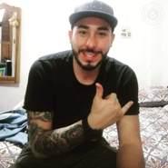 xdavidx5's profile photo