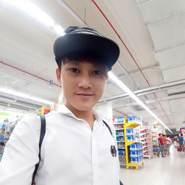 khangd48's profile photo