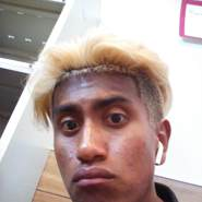 millibihmu's profile photo