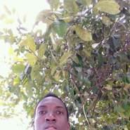 kassimkarl's profile photo