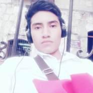 Gusguty's profile photo