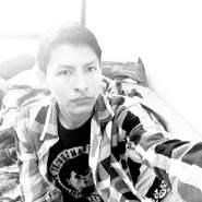 helmerv4's profile photo