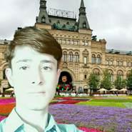 abbask247's profile photo