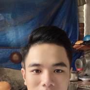 user_cop24516's profile photo