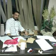 mohammadr928's profile photo